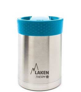 Термос Laken Thermo Food 0.375 L