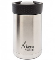 Термос Laken Thermo Food 0.525 L