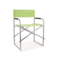 Раскладной стул Кемпинг HS 2601
