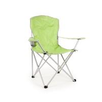Раскладной стул Кемпинг QAT 21061