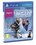 игра SingStar: Frozen PS4