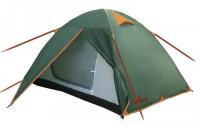 Палатка Totem Tepee (TTT-003.09)