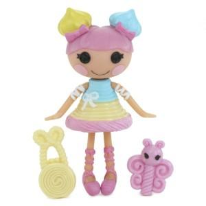 фото Кукла 'Сладкоежки - Суфлешка' #2