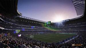 скриншот  Ключ для Fifa 16 #5