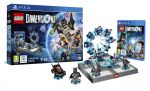 скриншот Lego Dimensions PS4 #2