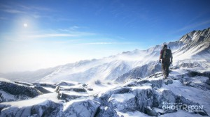 скриншот Tom Clancy's Ghost Recon: Wildlands PS4 - Русская версия #7