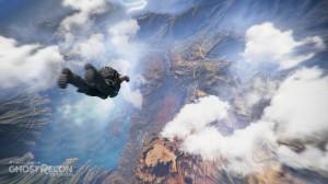 скриншот Tom Clancy's Ghost Recon: Wildlands PS4 - Русская версия #9