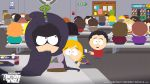 скриншот South Park: The Fractured but Whole Deluxe Edition PS4 - Русская версия #2