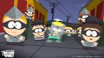 скриншот South Park: The Fractured but Whole Deluxe Edition PS4 - Русская версия #4