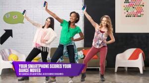 скриншот Just Dance 2016 PS3 #4