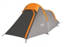 Палатка  Norfin Helin 3 ALU NS