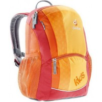Рюкзак Deuter Kids 12 Orange