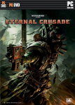 игра Warhammer 40,000: Eternal Crusade