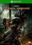 игра Warhammer 40,000: Eternal Crusade Xbox One