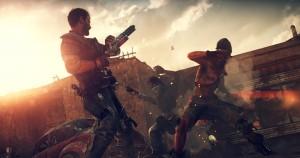 скриншот Mad Max. Ripper Special Edition PS4 - Русская версия #3