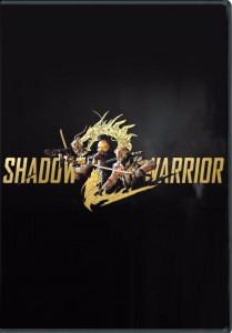 игра Shadow Warrior 2