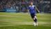 скриншот Fifa 16 Deluxe Edition PS4 - Русская версия #11