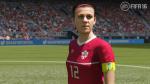скриншот Fifa 16 Deluxe Edition PS4 - Русская версия #3