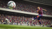 скриншот Fifa 16 Deluxe Edition PS4 - Русская версия #5