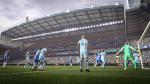 скриншот Fifa 16 Deluxe Edition PS4 - Русская версия #6