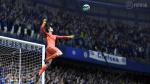 скриншот Fifa 16 Deluxe Edition PS4 - Русская версия #7