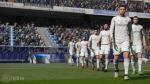скриншот Fifa 16 Deluxe Edition PS4 - Русская версия #9