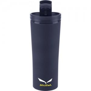 Терморужка Salewa Thermo Mug (синяя)