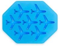 Подарок Форма для льда 'Самолетикус'
