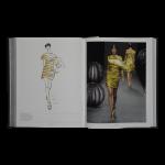 фото страниц Самый современный атлас мировой моды #4
