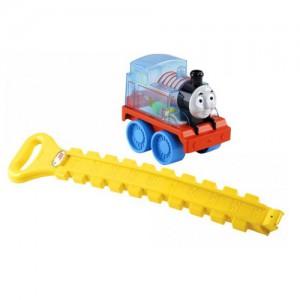 фото Іграшка-каталка 2 в 1 'Томас і друзі' #3