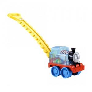 фото Іграшка-каталка 2 в 1 'Томас і друзі' #2