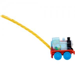 фото Іграшка-каталка 2 в 1 'Томас і друзі' #4