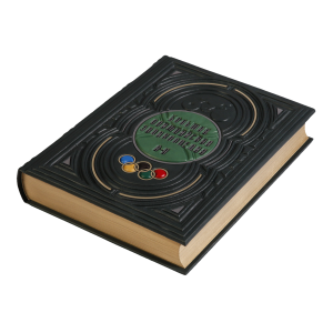 фото страниц Большая олимпийская энциклопедия (2 тома) #3
