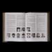 фото страниц Большая олимпийская энциклопедия (2 тома) #5