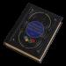 фото страниц Большая олимпийская энциклопедия (2 тома) #4