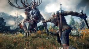 скриншот  The Witcher 3: Wild Hunt. Hearts of Stone PS4 - Ведьмак 3: Дикая Охота. Каменные сердца (код загрузки + карты для Гвинта) - Русская версия #6