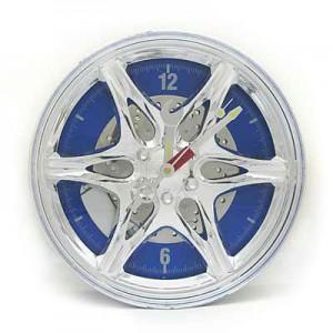 Подарок Часы настенные 'Диск'