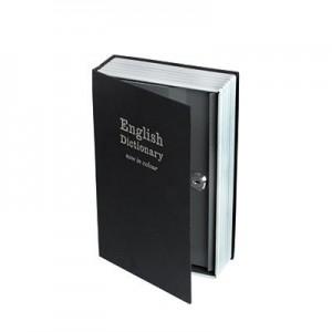 Подарок Сейф-книга 'Dictionary', маленький
