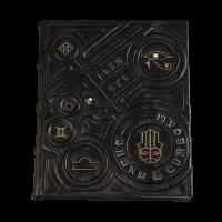 Книга Знаки и символы