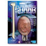 Набор 'Раскопай. Зуб акулы'