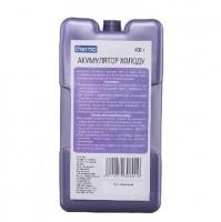 Аккумулятор холода Thermo 400 (2211019308010)