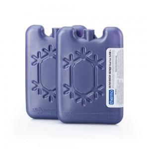 Аккумулятор холода Thermo Cool-ice 2x200