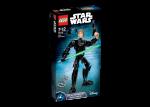 Конструктор LEGO Люк Скайуокер (75110)
