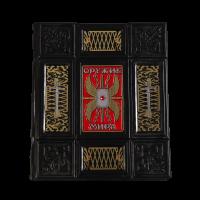 Книга Оружие мира