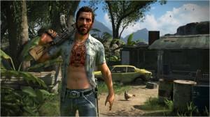 скриншот Комплект Far Cry 3 + Far Cry 4 PS3 #10