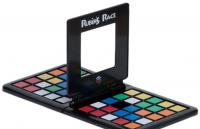 Подарок Игра Rubiks 'Рубик-гонка'