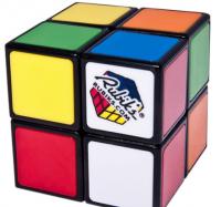 Подарок Кубик Рубика Rubiks 2 × 2 × 2