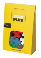 Конструктор Plus-Plus Midi  'Обычный' (20 эл.)