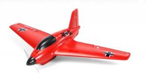 Летающее крыло Tech One Kraftei ME 163
