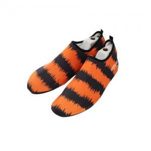 Подарок Спортивная обувь Actos Skin Shoes Orange